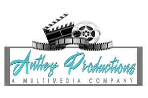 ANTLEY PRODUCTIONS